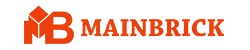 mainbrickfr Logo